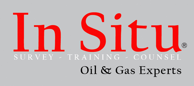 Oil gas experts insitu - hydraulic offshore